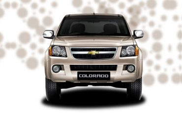 Chevrolet - Latest Chevrolet Cars Prices in Pakistan