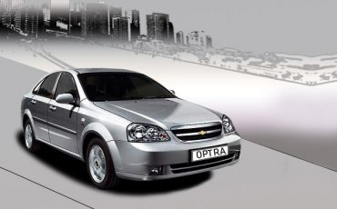 Chevrolet Latest Chevrolet Cars Prices In Pakistan