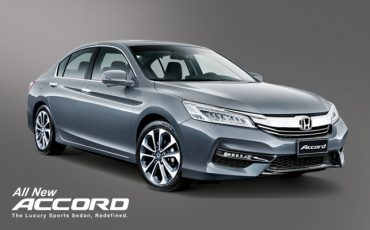 Honda Pakistan New Honda Cars With Prices Of Old And Latest Models