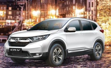 Cars In Pakistan Car Prices In Pakistan Pictures And Review