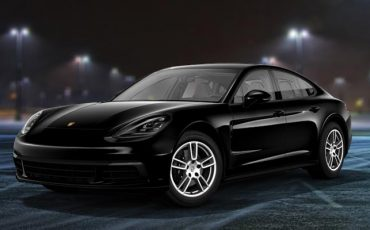 Porsche Cars In Pakistan See Prices And Gallery