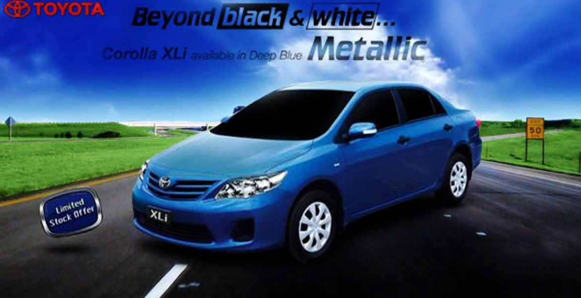 toyota-corolla-xli-medium-silver-color